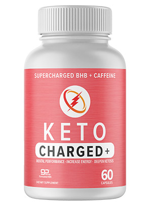 keto pills for diabetes