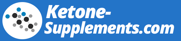 Ketone Supplements